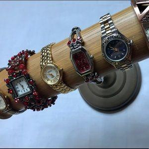 6 Watch Combo